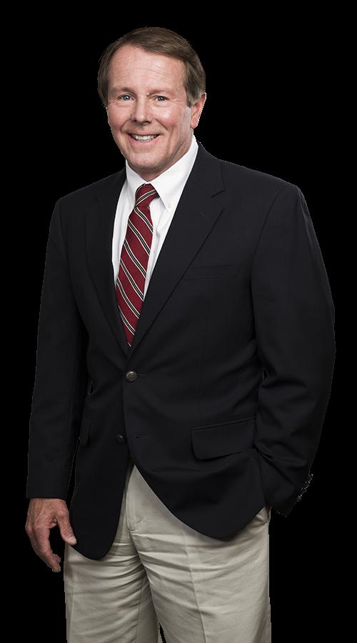 Kyle M. Rowley
